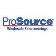 ProSource Wholesale Floorcoverings Akron