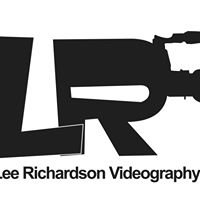 Lee Richardson Videography