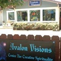 Avalon Visions