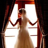 Wedding Planner South Africa