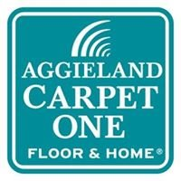 Aggieland Carpet One Floor & Home