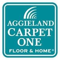 Aggieland Carpet One Floor & Home