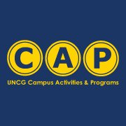 UNCG Campus Activities & Programs