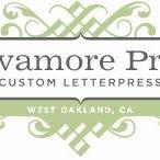 Kavamore Press