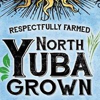 North Yuba Grown