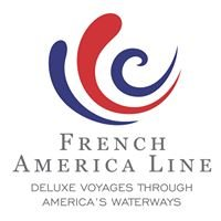 French America Line