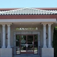 Nevada Center for Dermatology