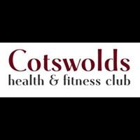 Cotswolds Health & Fitness