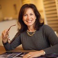 Denise Mitchell Interiors