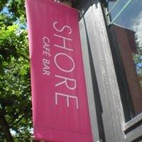 The Shore Cafe Bar