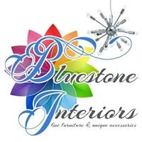 Bluestone Interiors