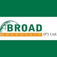 Broad Adventure Pvt. Ltd.