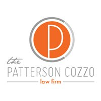The Patterson Cozzo Law Firm