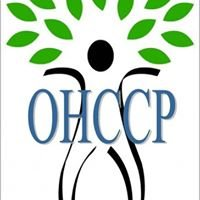 Oral Health Care for Cancer Patients (OHCCP)