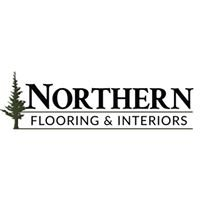 Northern Flooring and Interiors, LLC