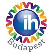 International House Budapest Nyelviskola