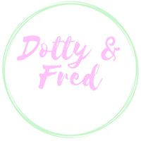Dotty & Fred