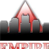 Empire Pest Management