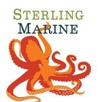 Sterling Marine