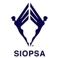 Society for Industrial & Organisational Psychology South Africa (SIOPSA)