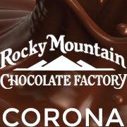 Rocky Mountain Chocolate-Factory