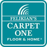 Felikian's Carpet One