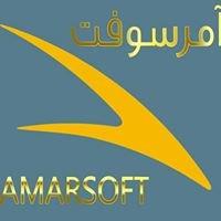 Amar Premium Jewelry Management Software