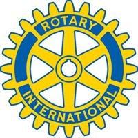 Kodiak Rotary Club
