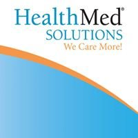 Healthmed Solutions, Inc.