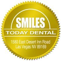 Smiles Today Dental Group