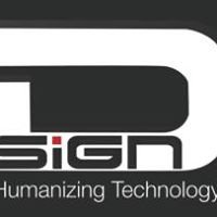 D-Sign Touchless Interactive Systems INC