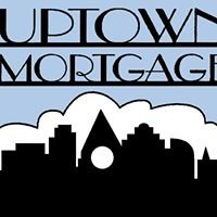 Uptown Mortgage