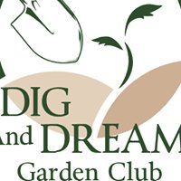 Dig and Dream Garden Club
