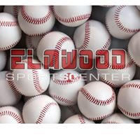 Elmwood Sports Center Inc.