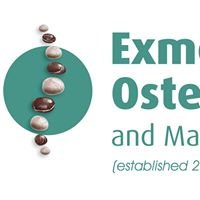 Exmouth Osteopathy and Massage Centre
