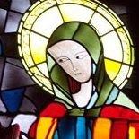 St. Mary Catholic Parish