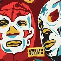 Sweeto Burrito Jax