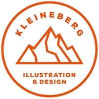 Kleineberg Design