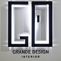 Grande Interior Design