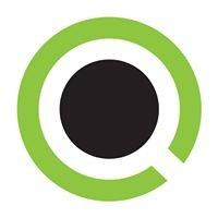 Quartermaster Marketing