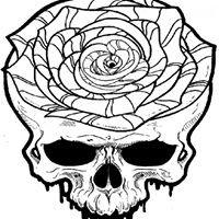 Gypsy Rose Tattoos & Piercing