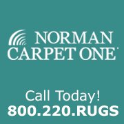 Norman Carpet One