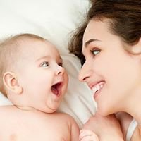 Роды в Канкуне - два гражданства для вас и вашего ребенка