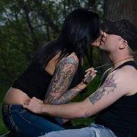 Red Arbor Tattoos & Fine Art