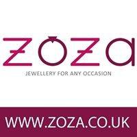 ZOZA Jewellery