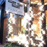 Elliott Yeary Gallery Fine Art & Jewelry