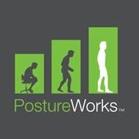 PostureWorks San Francisco