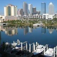 Tampa Bay Florida