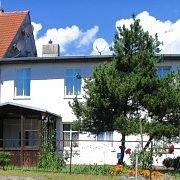 Ferienwohnungen/ Ferienzimmer H. Fritz