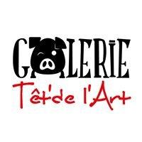 Galerie Tet de LArt